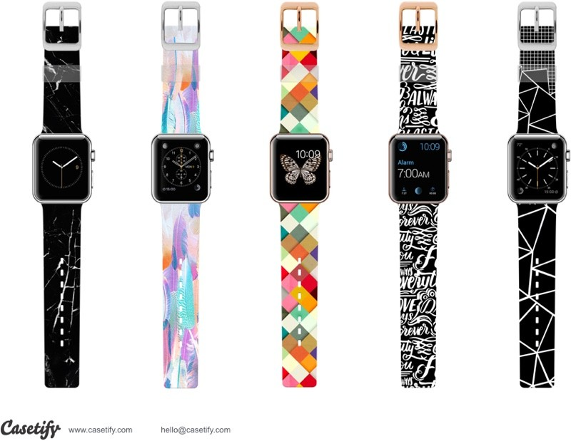applewatchbands-800x619.jpg