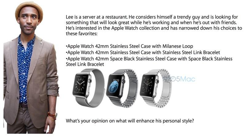 applewatchsalesstuff
