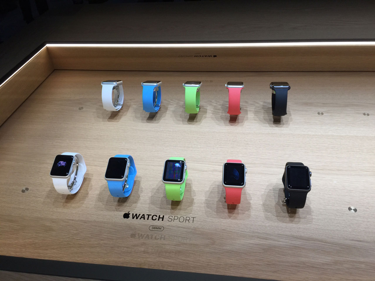 applewatchtable