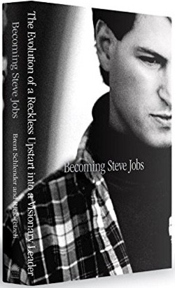 becomingstevejobs-250x410.jpg