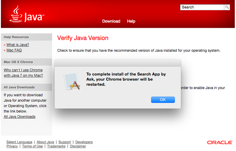 java-app-chrome.png