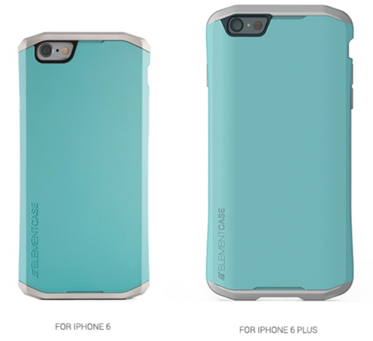 Element Case Iphone