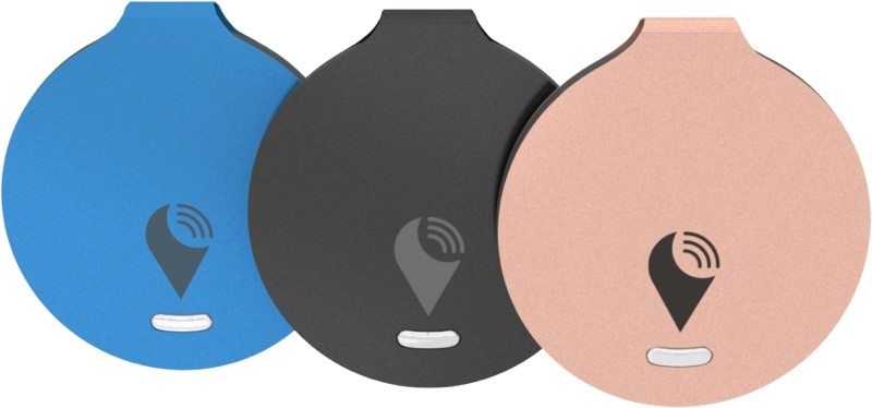 trackr bravo review hands on with a coin sized bluetooth tracker for lost items mac rumors. Black Bedroom Furniture Sets. Home Design Ideas