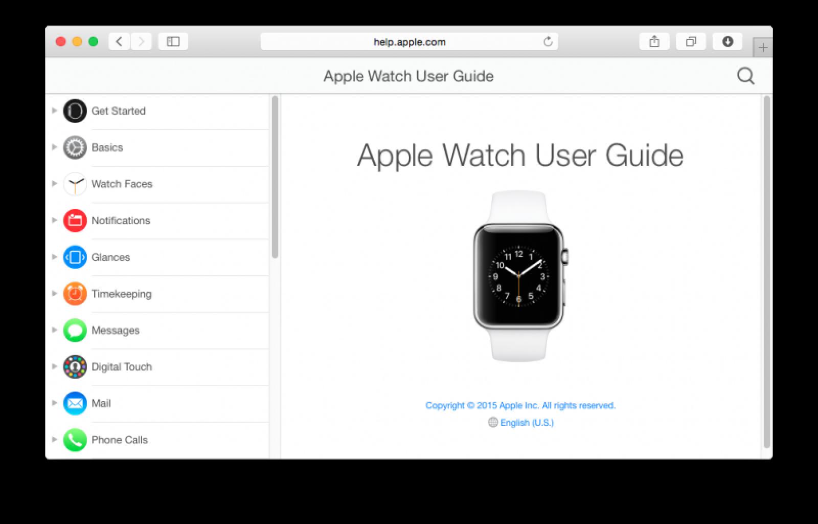 Apple watch и беспроводные наушники буквально созданы друг для друга.