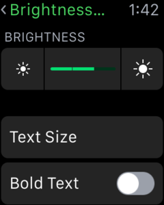 Brightness-and-Text.png