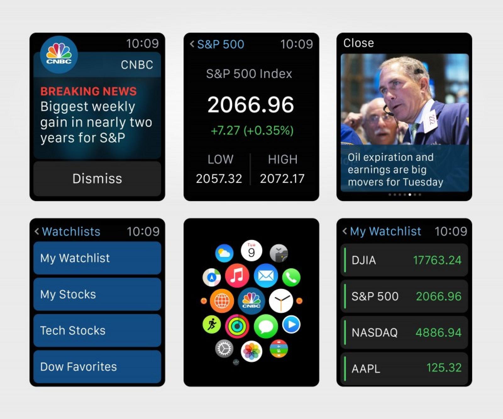 CNBC-Apple-Watch