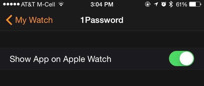 Show-App-on-Apple-Watch-800x338.jpeg