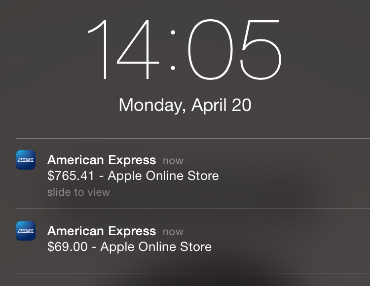 apple_watch_charge_amex.jpg
