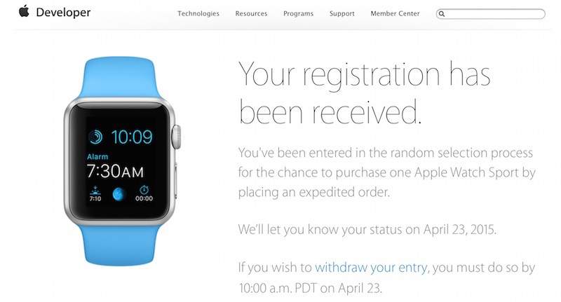 apple_watch_dev_entry