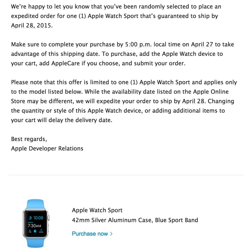applewatchdeveloper
