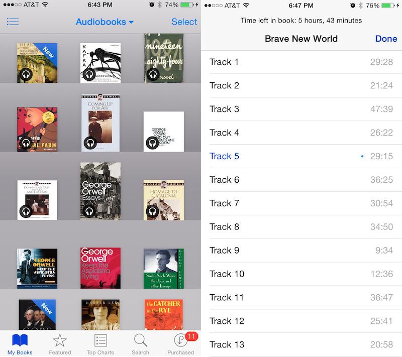 audiobooks8.4