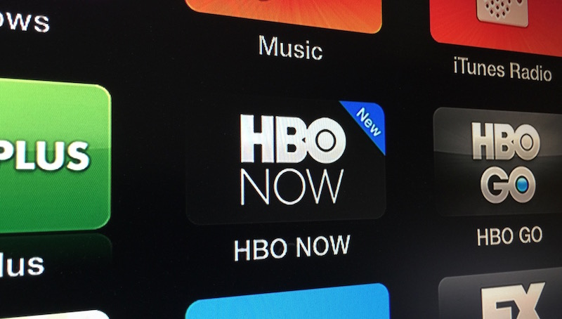 hbo apple tv