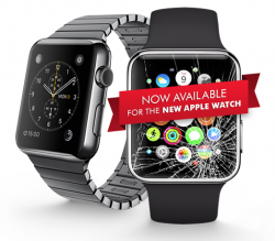 hero-applewatch-ribbon