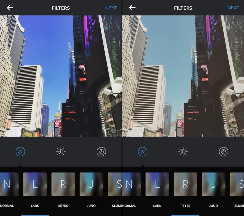 instagramfilters-800x709.jpg