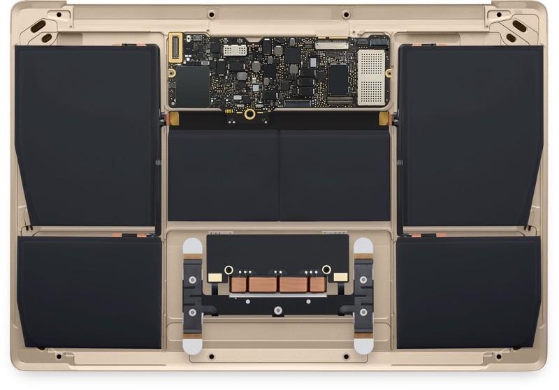 guide macbook air vs pro