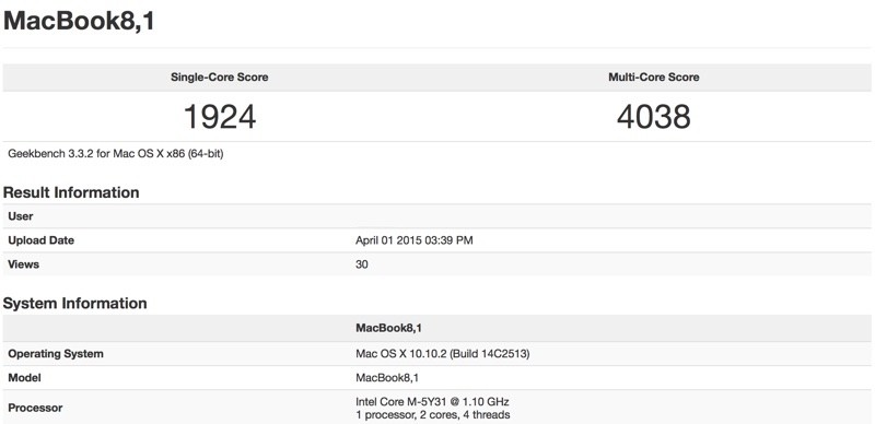 macbookbenchmark-800x388.jpg