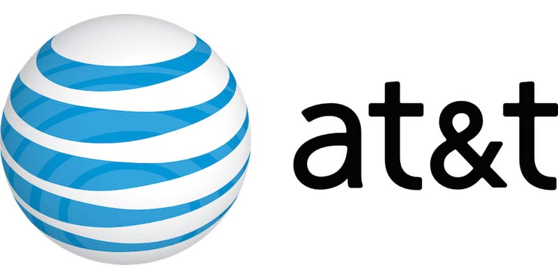 AT&T Urges FCC to Drop $100 Million Fine, Says Data Throttling Doesn't Harm Customers