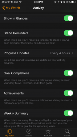 Activity-Notifications-Apple-Watch-250x4