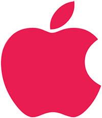Apple Considering $1.6 Billion