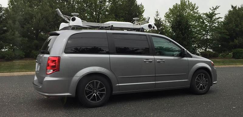 Apple-Van-New-Jersey-800x385.jpg