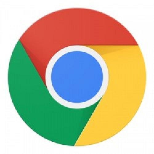 Google improving chrome for os x performance to better for Ecksofa 250 x 250