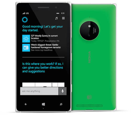 Microsoft-Cortana-Nokia1.jpg