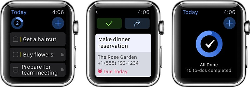 Things-Apple-Watch