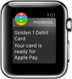 applepayreadyapplewatch-250x276.jpg