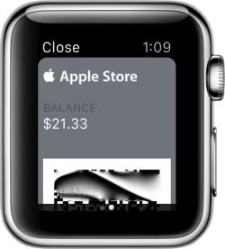 applewatchusingpassbook-250x276.jpg