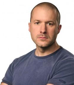 apple design chief jony ive retaking direct control of design team