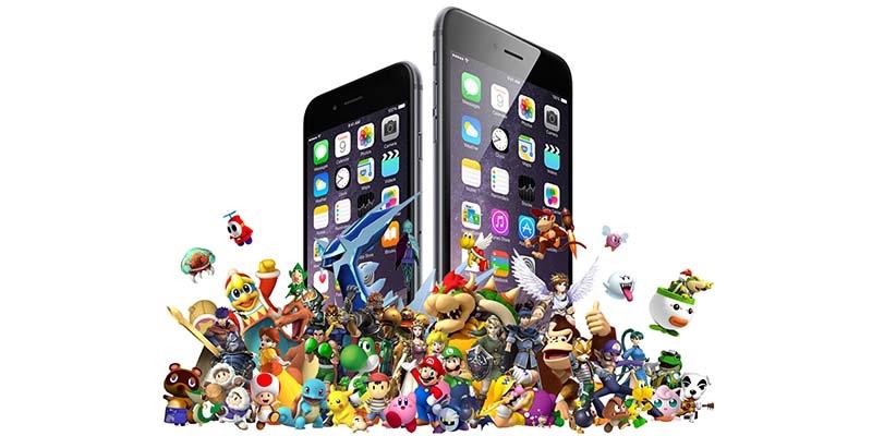 nintendo_iphones
