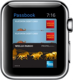 How to Set Up Apple Pay on Apple Watch [iOS Blog]