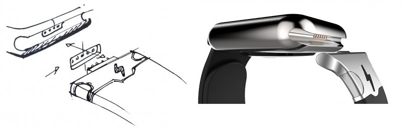 reserve-strap-port-sketch-800x255.jpg