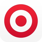 Target Plans to Offer Apple Pay After Chip-and-PIN Card Upgrade