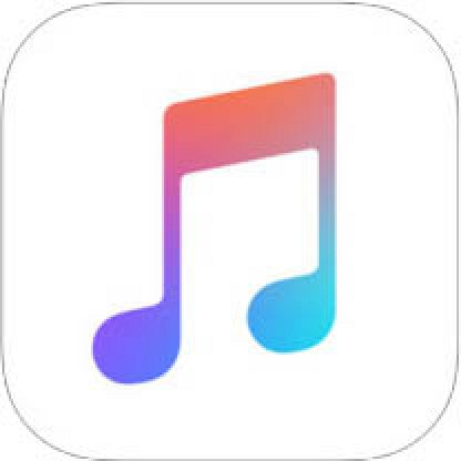 how to add songs to ipad mini from itunes