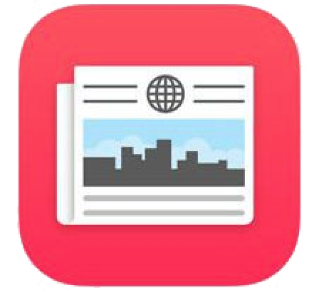 Apple news to offer exclusive early access to select content mac