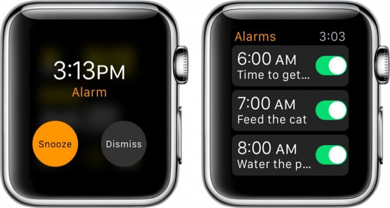 Apple-Watch-Alarm-800x427.jpg