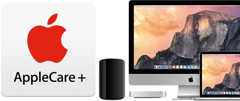 AppleCare-Mac.jpg