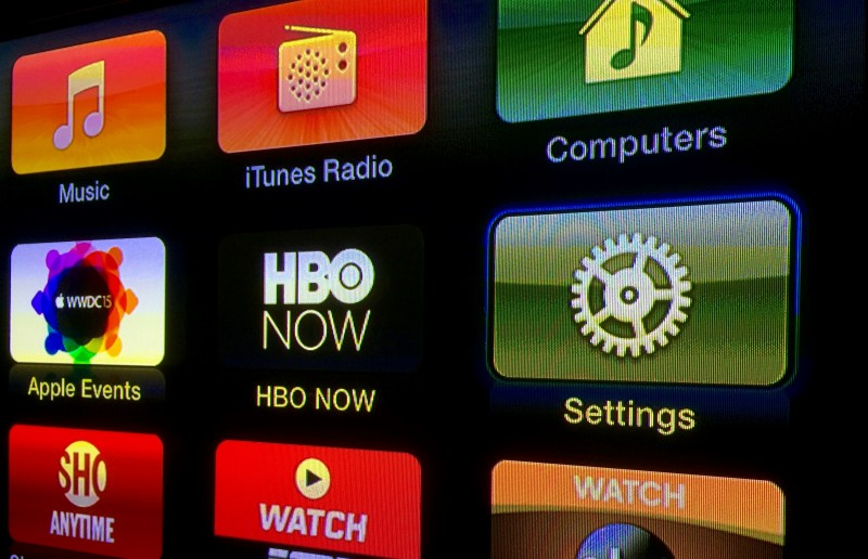 How-to-Customize-Apple-TV-2-800x516.jpg