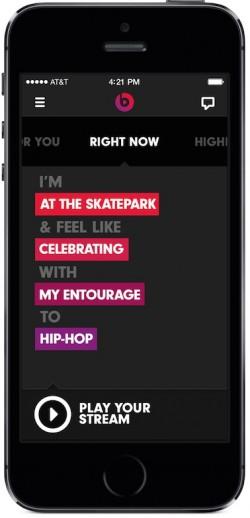 beats_screenshot