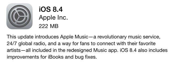 ios84applemusic