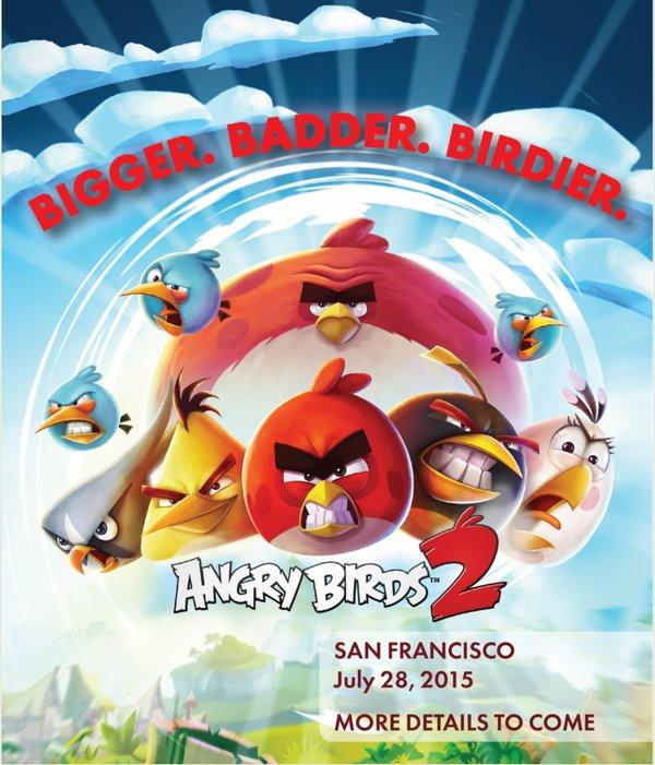 Angry-Birds-2-Teaser