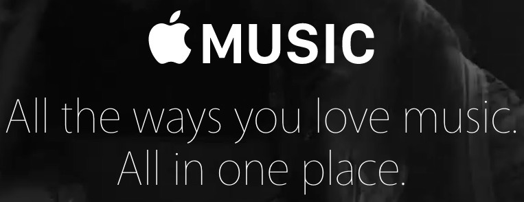 apple_music_promo_banner.jpg