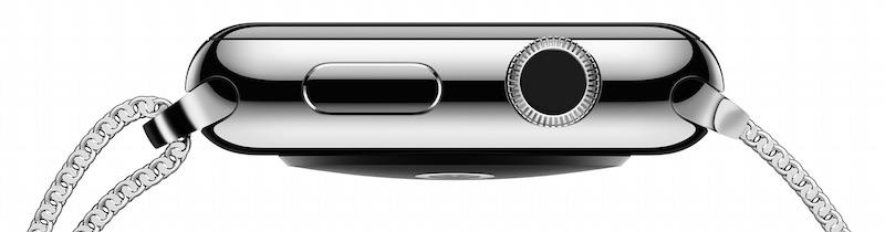Best Buy to Begin Selling Apple Watch on August 7