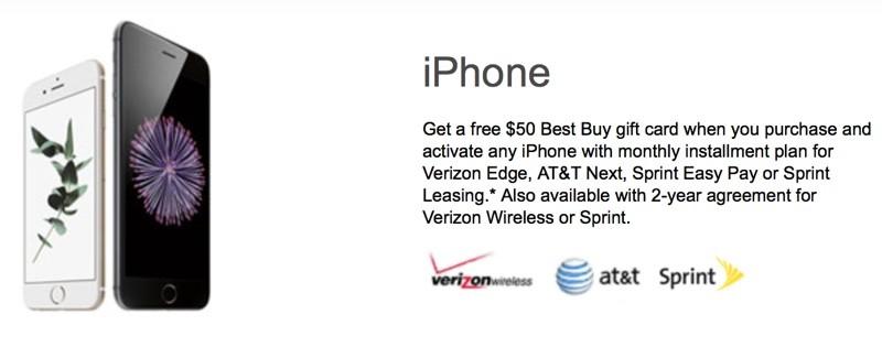 buyer s guide discounts on iphone  ipad air 2  ipad mini 3  apple accessories  and more mac Verizon Samsung Activation Verizon Prepaid Activation