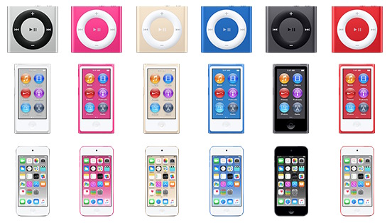ipod_2015_colors.jpg
