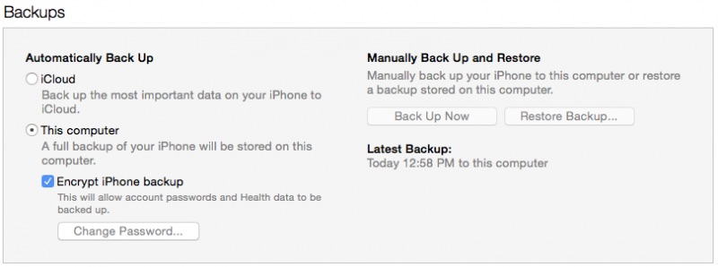 itunes_encrupted_backup_1