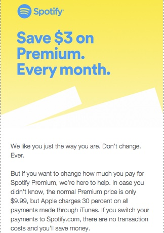 savemoneyonspotify