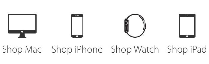 KGI: iPad mini 4 bude ještě tenčí a lehčí a Apple Watch Sport s novými barvami