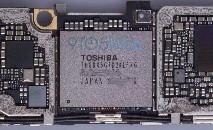 storage-chip
